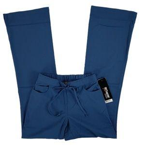 Grey's Anatomy Scrub Pants French Blue 4232